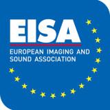 EISA Awards 2017-2018