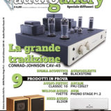 Editoriale AudioGallery 6