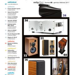 2 AudioGallery gennaio-febbraio 2017