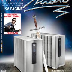 Editoriale AudioReview 371