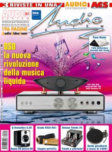 AudioReview 351