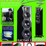 È in edicola AudioReview n.359, gennaio 2015