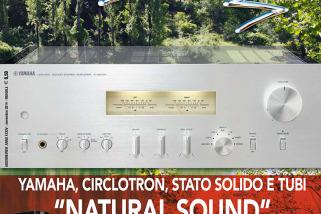 Sommario AudioReview 357