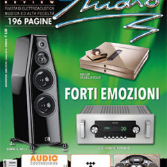 Editoriale AudioReview 373