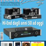 AudioReview 362, aprile 2015