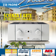 Editoriale AudioReview 369