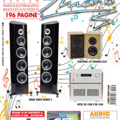 Editoriale AudioReview 372