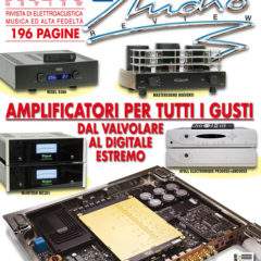 Editoriale AudioReview 378