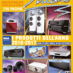 Editoriale AudioReview 379