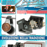 Editoriale AudioReview 388