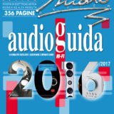 Editoriale AudioReview 380