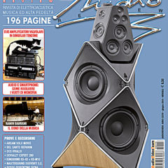 Editoriale AudioReview 376