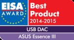 ASUS-Essence-III