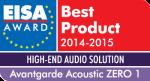 Avantgarde-Acoustic-Zero-1