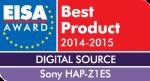 Sony-HAP-1ZES-net