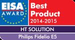 Philips-Fidelio-E5