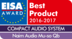 EUROPEAN-COMPACT-AUDIO-SYSTEM-2016-2017---Naim-Audio-Mu-so-Qb