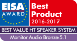 EUROPEAN-BEST-VALUE-HT-SPEAKER-SYSTEM-2016-2017---Monitor-Audio-Bronze-5