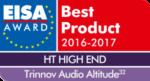 EUROPEAN-HT-HIGH-END-2016-2017---Trinnov-Audio-Altitude32