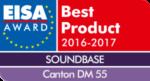 EUROPEAN-SOUNDBASE-2016-2017---Canton-DM-55