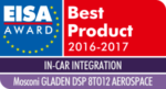EUROPEAN-IN-CAR-INTEGRATION-2016-2017---Mosconi-GLADEN-DSP-8TO12-AEROSPACE