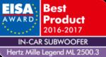 EUROPEAN-IN-CAR-SUBWOOFER-2016-2017---Hertz-Mille-Legend-ML-2500
