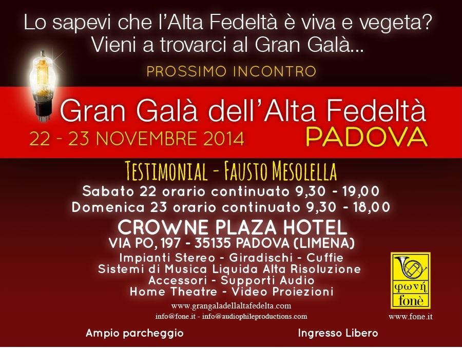 Gran_Gala_Padova