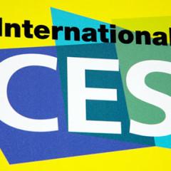 International CES 2014