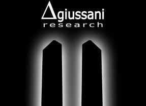 L'eredità di Renato Giussani