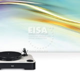 ELAC Miracord 90