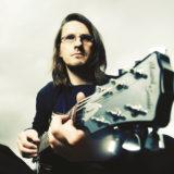 Intervista a Steven Wilson