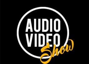 Audio Video Show Bologna