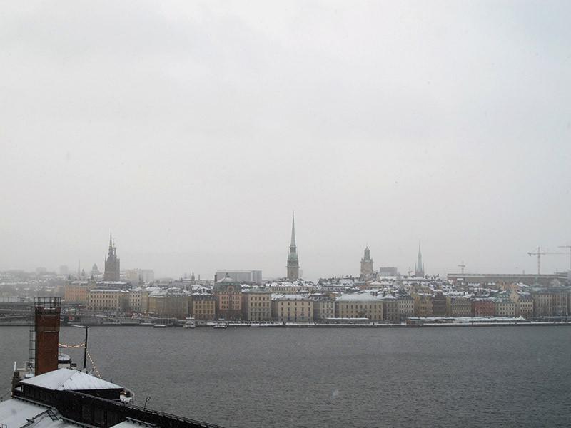 2stockholm