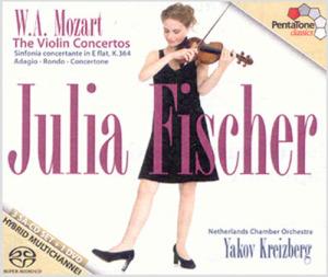 11-Cover-SACD-Mozart-Fischer-Pentatone