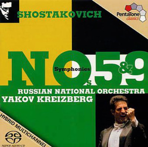 12-Shostakovich-Quinta-SACD-Pentatone