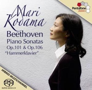 15-beethoven-sonatas