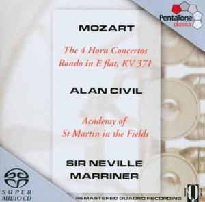 18-mozart-concerti-per-corno