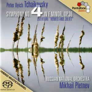 3-tchaikovsky-quarta