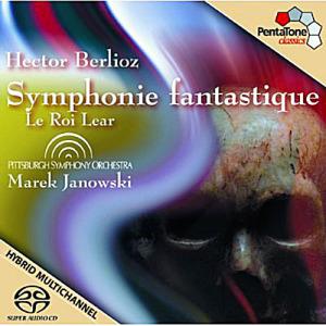 4--Berlioz-Fantastique-Pentatone