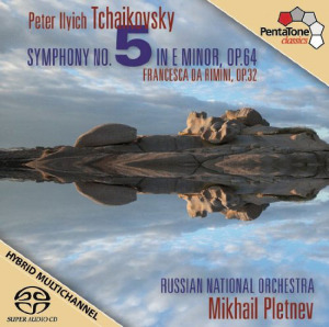 7-tchaikovsky-5-pentatone
