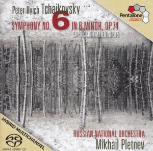 8-tchaikovsky-6-pentatone