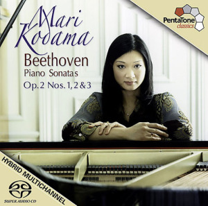 9-Beethoven-Piano-sonatas-Op-2-Kodama-pentatone