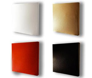 astriaudio-qt-colori-diversi