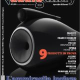 AudioGallery, è in edicola il secondo numero