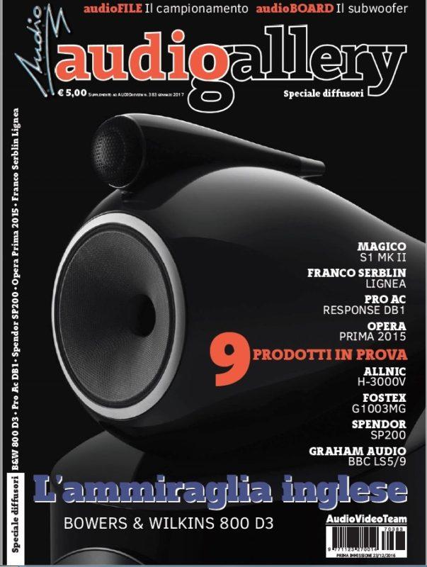 ag02-copertina-rid