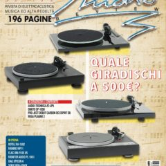 Editoriale AudioReview 383