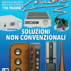 Editoriale AudioReview 389