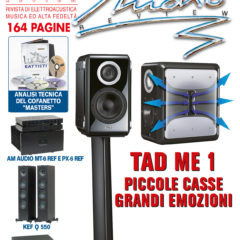 Editoriale AudioReview 394