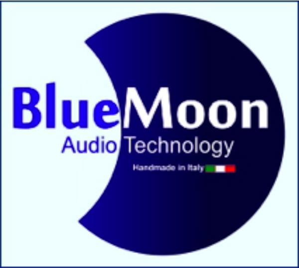 logo-blue-moon