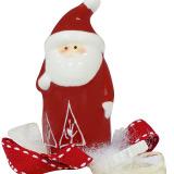 Natale 2014: il dono di AudioReview